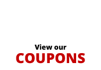 Quality Tire Service Coupons