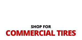Shop for Commercial Tires Online